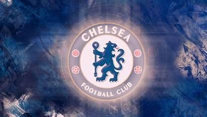 Chelsea Wallpapers Soccer Football Resolution Background Desktop