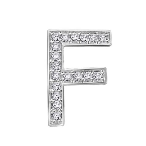 the letter f luxury the letter f cover letter exles 29327