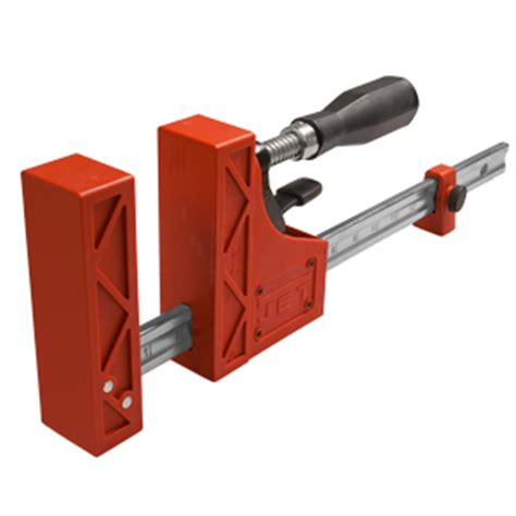 parallel clamps accessories