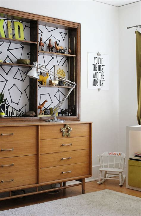 Design Your Own Bookcase by Design Your Own Bookshelf Lining A Beautiful Mess