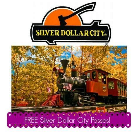 silver dollar city season passes