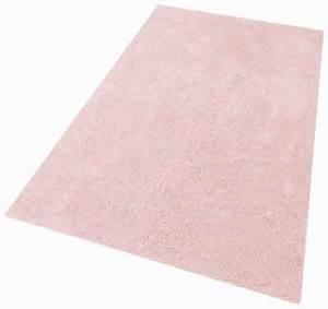 Teppich Pastell Rosa : teppich l ufer rosa ~ Indierocktalk.com Haus und Dekorationen