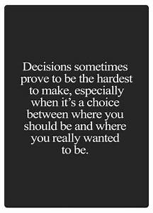 10 best Relax quotes images on Pinterest | Vacation quotes ...
