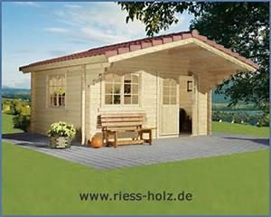Englische Gartenhäuser Aus Holz : riess holz gartenh user ~ Sanjose-hotels-ca.com Haus und Dekorationen