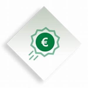 Code Promo Dekra : code promo controle technique autocontrol jeux concour kiabi ~ Medecine-chirurgie-esthetiques.com Avis de Voitures