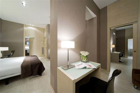 chambre familiale barcelone chambres familiales hotel actual