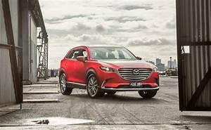 Mazda Cx 9 2017 : review 2017 mazda cx 9 review ~ Medecine-chirurgie-esthetiques.com Avis de Voitures