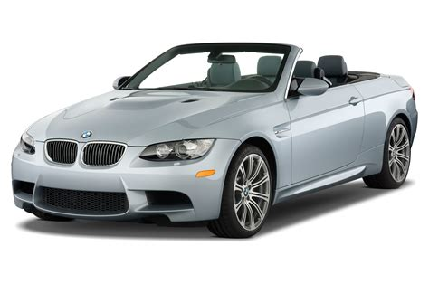 2010 Bmw 3series Review And Rating  Motor Trend