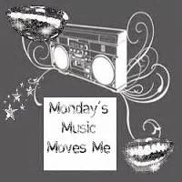 songs with colors in the name monday s me songs with colors in the name
