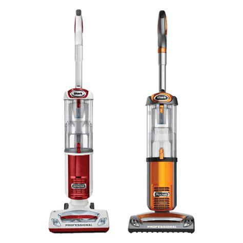 shark vacuum maintenance shark vacuum repair littleton colorado fix your shark vacuum today