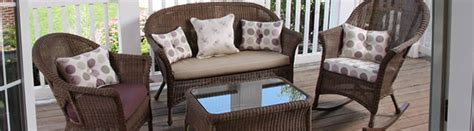 outdoor furniture woodruff leisure city