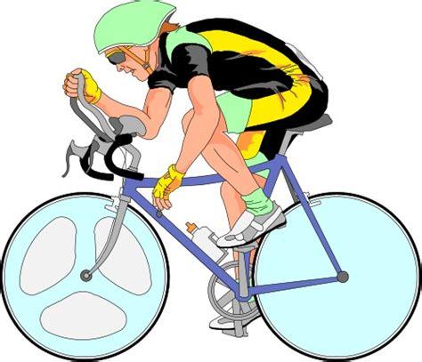cuisine de constantine cyclist a racing bicycle sport