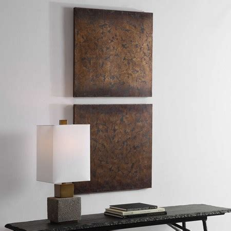 Discover our best modern wall decor ideas and inspiration. Alternative Wall Décor in Modern and Traditional Design ...