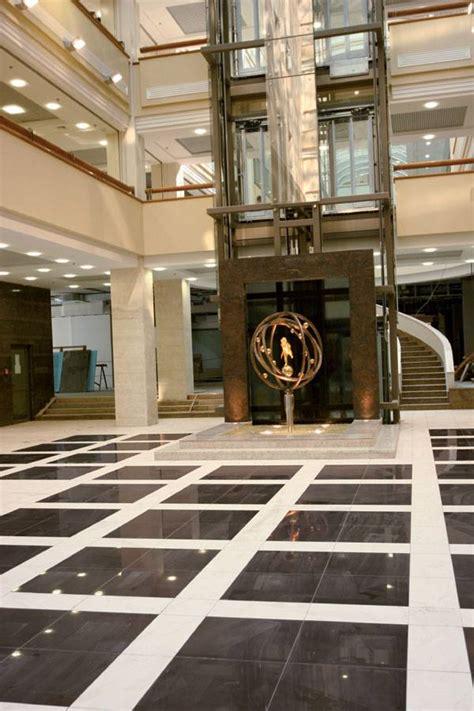 leonardo business centre ukraine fiandre