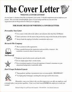 what is a cover letter for a job russianbridesglobal With what is the cover letter for cv