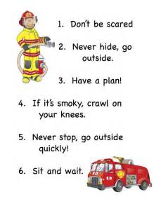 Best Preschool Halloween Books by Best 25 Fire Safety For Kids Ideas On Pinterest Fire