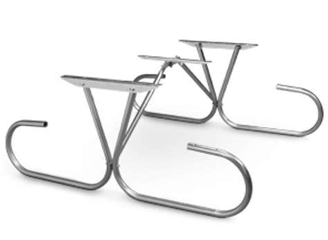 picnic table frame kit park king picnic table frame kit 16 gauge galvanized