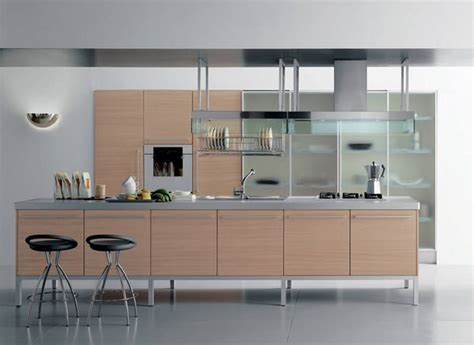 Ready Made Cabinets by Ready Made Kitchen Cabinets China Cheap Kitchen Cabinet