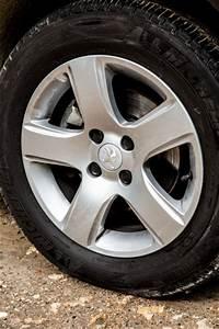 Peugeot 3008 1 6 Bluehdi 120 S S Eat6 Business Pack : fiche technique peugeot 3008 1 6 bluehdi 120ch active business s s eat6 l 39 ~ Gottalentnigeria.com Avis de Voitures