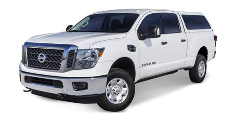 commercial division  offers fiberglass pickup