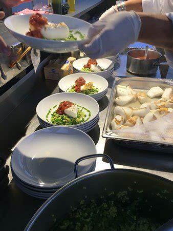 cuisine merignac restaurant le tie dans merignac avec cuisine