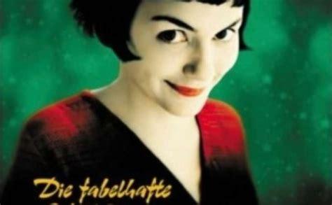 Fabelhafte Welt Der Amelie Le by Die Fabelhafte Welt Der Am 233 Lie Trailer Kritik