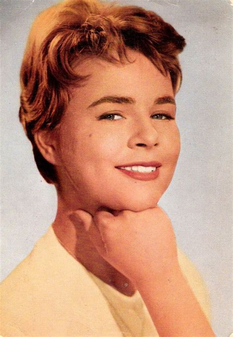 60s Fashion Hairstyles by 35 Fabulous And Trending 1960s Hairstyles
