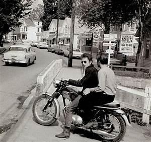 Pin Van Johan Desmedt Op Bob Dylan