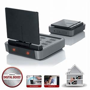 Transmetteur Video Sans Fil : transmetteurs achat vente pas cher cdiscount ~ Dailycaller-alerts.com Idées de Décoration
