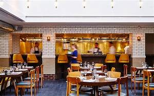 The Hoxton Hotel Opens in Amsterdam Travel + Leisure