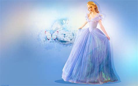 robe de princesse adulte pour mariage cinderella 2015 disney princess wallpaper 38358981 fanpop