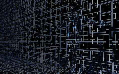 digital wallpaper hd pixelstalknet