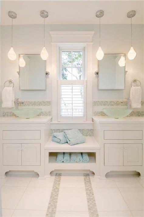 Luminaires Pour Salle De Bain comment choisir le luminaire pour salle de bain