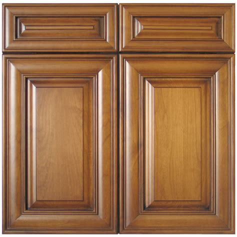 where can i buy cabinet doors kitchen cabinet fronts only kitchen cabinet doors only