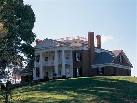 plantation home designs elwood luxury plantation home plan 128d 0005 house plans
