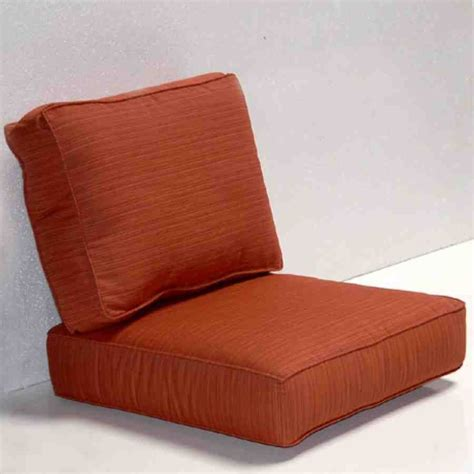 Patio Chair Cushions by Replacement Sofa Seat Cushion Covers Southwest Escape