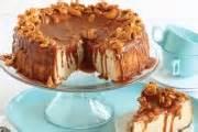 cake recipes bakepedia