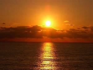 Sonnenuntergang Berechnen : malta sonnenuntergang sonnenaufgang sonnenuntergang heute sonnenaufgangszeiten ~ Themetempest.com Abrechnung