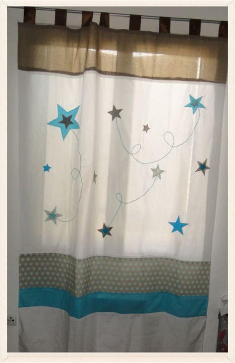 rideaux chambre garcon rideaux de chambre idee deco rideau salon 8 dcoration