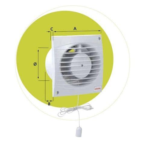 extracteur d air cuisine extracteur d air pour salle de bain obasinc com
