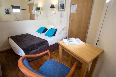hotel avec dans la chambre la rochelle la rochelle découvrez les chambres d 39 hôtel de l 39 hôtel de