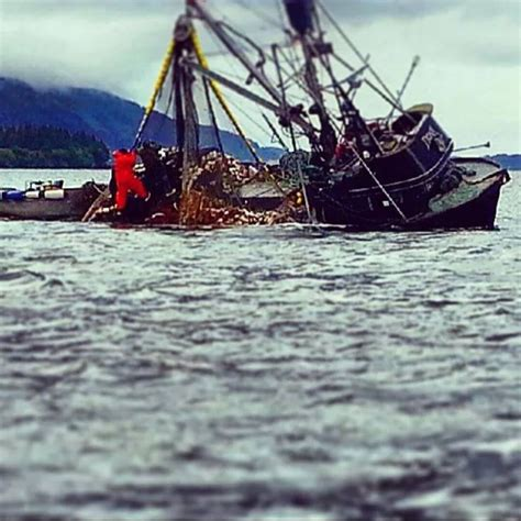 Nordic Boats Apparel by 106 Best Alaska Commercial Fishing Pics Images On