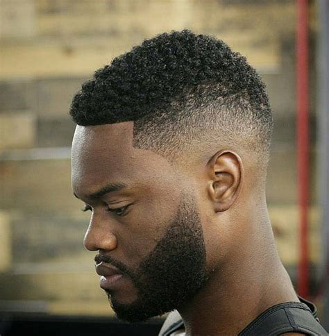 Fresh Hairstyle Ideas for Men in 2017   Men's Hairstyles