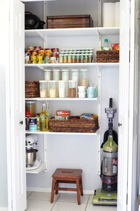 top   organizing items  ikea abby lawson