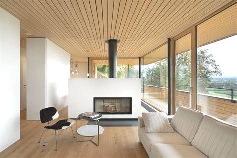 contemporary interior design switzerland  adelto adelto