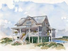 narrow cottage plans house plans for narrow lot cottage house plans