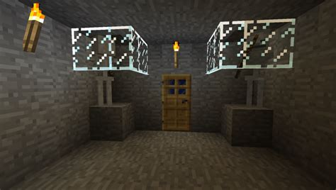 instant blocks mod  minecraft mods