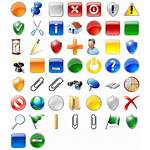 Software Base Icon Icons Pack Engine Findicons