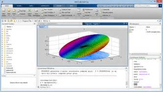 Matlab r2017b win64 crack | MATLAB R2017b 9 1 0 Full + Crack