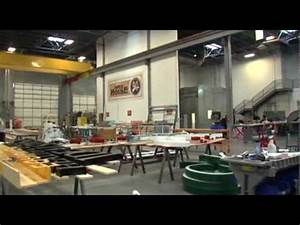 Sherwin-Williams Automotive Finishes - Genesis LV - YouTube